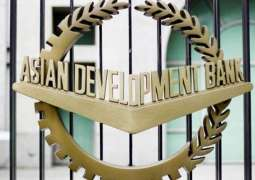 ADB to provide $ 2.7 billion to Pakistan during 2019