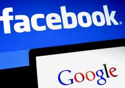Fining Google, Facebook for Violating Russian Laws Reflects Int'l Practice - Upper House
