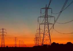 Power price raised by Rs1.78 per unit for October