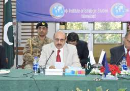 India planning to attack on Azad Kashmir: Masood Khan