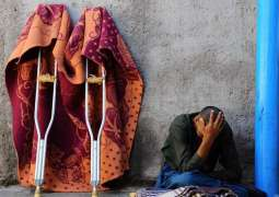 Over Half of Afghan Population Suffer From Mental Illness - Kabul University