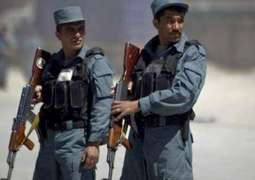 Policeman Killed, 4 Others Injured in Bomb Blast in Southern Afghanistan - Source