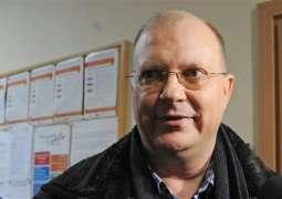 ECHR Working on Court Composition for Rossiya Segodnya Journalist's Case Against Poland