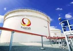 Fujairah stocks rise to 8-week high on residues, middle distillates