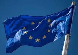 EU Removes UAE, Marshall Islands From Tax Haven Blacklist