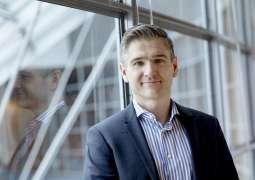 Boston Dynamic's founder Raibert and AI guru Guttmann to keynote DAIS Conference
