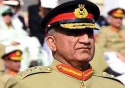 Army Chief Gen Bajwa wants JUI-F Chief not to hold Azadi March: Hamid Mir