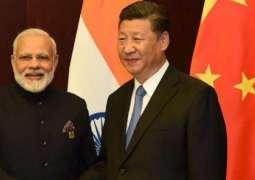Security Heightened in Indian City of Mamallapuram Ahead of China-India Informal Summit