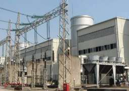 Start of Russia-Assisted NPP Construction in Nigeria Is Only Matter of Money - Ambassador