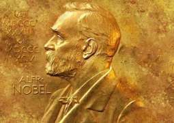 Nobel Prizes in Literature for 2018, 2019