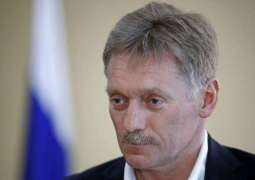 Peskov Comments on Zelenskyy's Idea to Change Sequence of Minsk Deals' Paragraphs
