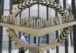 ADB to give 200 million USD loan for social protection development