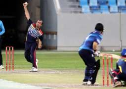 UAE, 13 other countries prepare for T20 World Cup cricket qualifiers