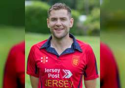"""Jersey cricketers """"hoping to create history"""" in T20 World Cup Qualifier, says Captain"""