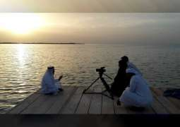 Documentary on UAE's fisheries state to be screened at Abu Dhabi International Boat Show