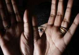 Torture due to refusal to tea: Woman approaches police against husband, brother-in-law