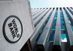 World Bank forecasts macroeconomic crisis in Pakistan during next two yeas