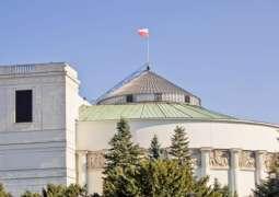 OSCE Watchdog Takes Note of Media Bias, 'Nationalist' Rhetoric in Polish General Election