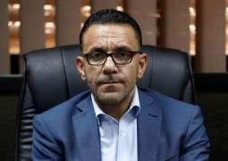 Israeli Forces Arrest PA Jerusalem Governor, Fatah's Secretary-General in Jerusalem