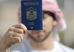 Republic of Kiribati exempts UAE nationals from pre-entry visas