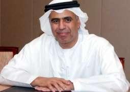 UAE delegation to take part in IMF, WBG annual meetings
