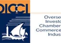 OICCI Members Spend 5.5 Billion on CSR activities in  2018-19