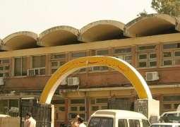 Poly Clinic doctors, nurses reject unfair promotions, announce protest