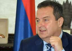 Serbia to Sign Free Trade Deal With EAEU in October - Foreign Minister