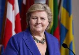 Norwegian Prime Minister Against Banishing Turkey From NATO