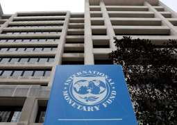IMF begins talks to review Pakistan limping tax system