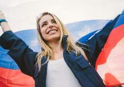 Russia Placed 51th in National Geographic's Rating of Female-Friendly Countries
