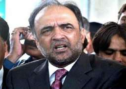 Rulers have declared them liars by backtracking from their promise of providing 10 million jobs: Pakistan People's Party (PPP) central Punjab President Qamar Zaman Kaira