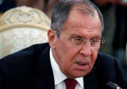 Russia to Promote New Damascus-Kurds Agreements, Their Implementation - Foreign Minister