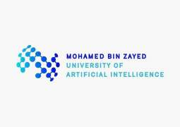 Abu Dhabi announces establishment of the Mohamed bin Zayed University of Artificial Intelligence