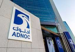 ADNOC, Russian Energy Agency sign agreement across oil and gas value chain