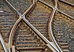 Train Services in Protest-Affected Catalonia Halted Due to Sabotage on Tracks - Reports