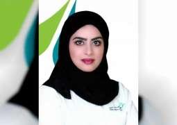 """"""" الطب التكميلي"""" بصحة دبي يستقبل أكثر من 4 آلاف مراجع سنويا"""