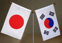 Diplomats From S.Korea, Japan Have Talks in Seoul Amid Ongoing Trade Row - Reports