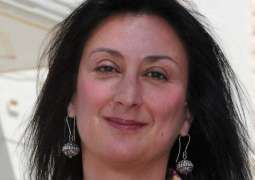 Malta Must Establish Accountability for Murder of Journalist - UN Human Rights Experts