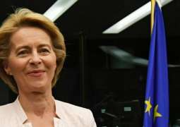 Von der Leyen Off to Bad Start as New EU Commission Faces Delay Over French Nominee Defeat