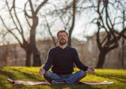 Mindfulness could boost opioid use disorder treatment