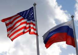 Moscow to File Note of Protest to US After Incident With US Diplomats Removed From Train