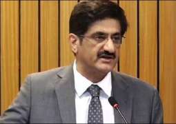 Petition seeking action against Sindh CM in Ghotki by polls case rejected