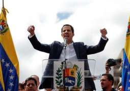 Venezuelan Constituent Assembly's Head Wants Opposition to Run in 2020 Elections