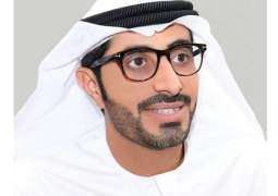 International cooperation crucial in global race for talent: Al Hamli