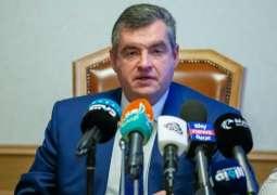 Russian official appreciates UAE's support for Chechen economy