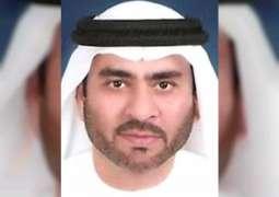UAE men's table tennis team advances 15 spots in global rankings