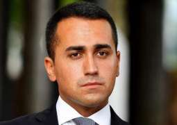 Italy to Crack Down on Big Tax Evaders - Foreign Minister