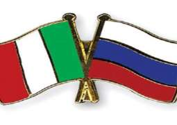 Italian-Russian Chamber of Commerce Says Time to Get Rid of Customs Barriers