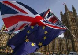 Brexit Deal 'Ambiguity' Threatens to Trap Northern Ireland in EU Rules - Lawmaker